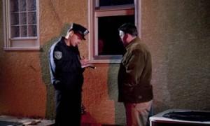 police_responding_340w