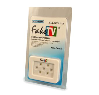 FTV-7 in ready-to-sell packaging