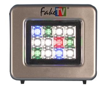 FakeTV Model FTV-11
