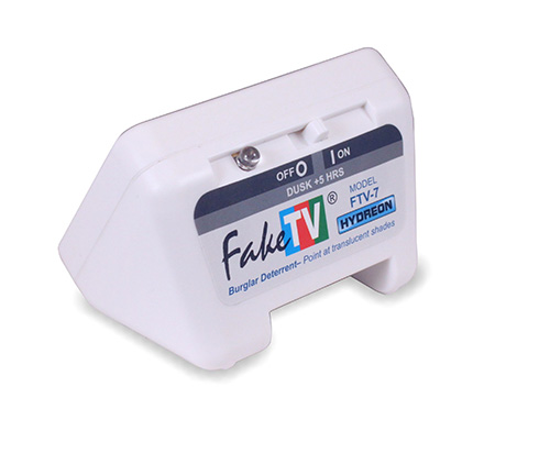 FakeTV Model FTV-7